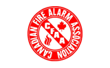 Canadian Fire Alarm Association